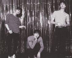 Rm suga and Jin bts Seokjin, Namjoon, Jimin Jungkook, Bts Bangtan Boy, Taehyung, Bts Boys, Yoongi Bts, Jung Hoseok, Love Yourself 轉 Tear