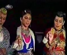 """This is a video from 2002 of a performance by the Pontian Group of Polichni in Thessaloniki - Greece at a Festival Held by the """"Politistic club of Neos Madit. Greek Dancing, Folk Dance, Thessaloniki, World Music, Globe, Youtube, Stitches, Speech Balloon, Youtubers"""