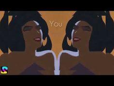 'Villains' by TeZaTalks (w/lyrics) - Eris Goddess of Chaos [Sinbad AMV] - YouTube Amv Youtube, Sinbad, Disney Stuff, Music Videos, Disney Characters, Fictional Characters, Lyrics, Animation, Songs