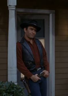 James Drury The Virginian Doug Mcclure, James Drury, The Virginian, Guy Pictures, Hollywood Stars, Favorite Tv Shows, I Movie, Handsome, Cowboys