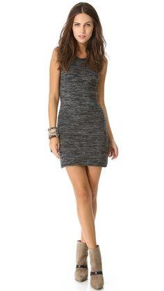 Soft Joie Odine Sweater Dress