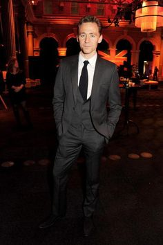 Moet British Independent Film Awards 12/9/12. So many nice things in this picture.