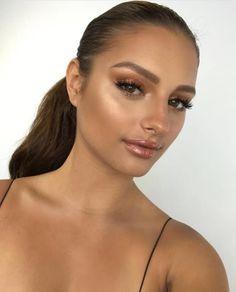 Makeup: facesbyrob