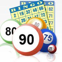 Play with new bingo sites and new slot site, like Divine Slots, queen bee bingo, Iconic Bingo, Slots Gold etc.