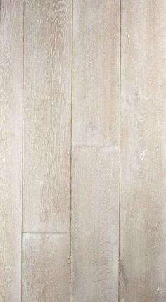 NEIGE Engineered Character Oak