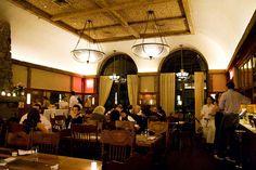 moody restaurant - Google Search