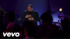 Pepe Aguilar - Con Otro Sabor ft. Los Angeles Azules Mtv, Now Is Good, Rock N, In A Heartbeat, My Music, Youtube, History, My Love, Concert