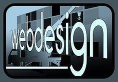Diseño Web/Diseño y Marketing Integral Zaragoza