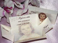 https://www.facebook.com/pages/Tutto-per-il-battesimo-prima-comunione-cresima/254160687960739