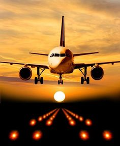 ✈ ✈Aviation is my drug!✈ ✈