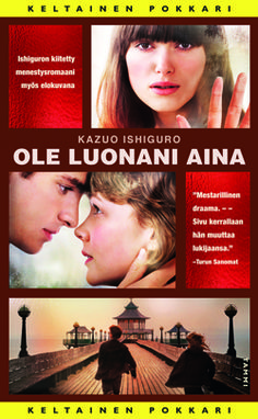 Never Let Me Go Based off the book by Kazuo Ishiguro. Starring Carey Mulligan, Andrew Garfield and Keira Knightley. Carey Mulligan, Andrew Garfield, Keira Knightley, Streaming Movies, Hd Movies, Movies Online, Movie Film, Hd Streaming, Watch Movies