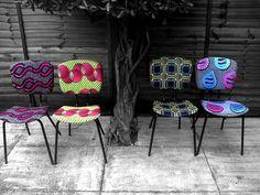 afribuku_furniture 1