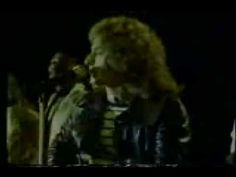 Say It Ain't So Joe Roger Daltrey  Featuring Jimmy McCulloch of Wings on lead guitar.