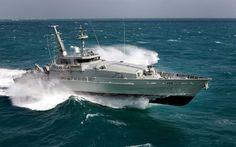 All sizes   HMS Cairns - Royal Australian Navy   Flickr - Photo Sharing!