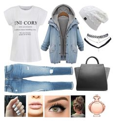 """Clean/ Organized Contest"" by fashionkat20 ❤ liked on Polyvore featuring Ally Fashion, Frame Denim, ZAC Zac Posen, Wet Seal, LASplash, Paco Rabanne, women's clothing, women's fashion, women and female"