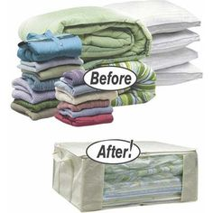 Photo: Courtesy Do It Best | thisoldhouse.com | from 14 Smart Storage Accessories
