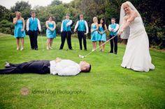 grand haven golf course weddings. golf weddings. michigan