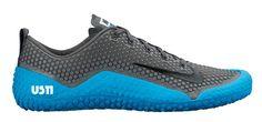 Nike Free 1.0 – Conheça os Ténis Que Mais se Aproximam do Barefoot