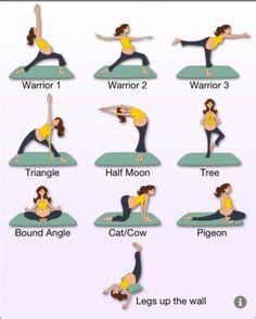 prenatal.yoga. http://www.yogaweightloss.net/best-yoga-position/