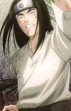 Naruto Kakashi, Anime Naruto, Naruto Boys, Naruto Teams, Otaku Anime, Hinata Hyuga, Boruto, Neji E Tenten, Naruto Uzumaki Shippuden