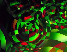 """Check out new work on my @Behance portfolio: """"Xmas by nVeil"""" http://be.net/gallery/32266895/Xmas-by-nVeil"""