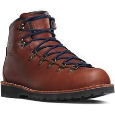 Danner - Mountain Pass Cedar