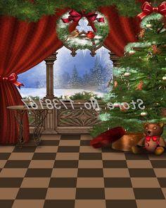 35.00$  Watch now - https://alitems.com/g/1e8d114494b01f4c715516525dc3e8/?i=5&ulp=https%3A%2F%2Fwww.aliexpress.com%2Fitem%2F2015-New-Newborn-Photography-Background-Christmas-Vinyl-Photography-Backdrops-200cm-300cm-Hot-Sell-Photo-Studio-Props%2F32466408062.html - 2015 New Newborn Photography Background Christmas Vinyl Photografia Backdrops 200cm *300cm Hot Sell Photo Studio Props Baby L828 35.00$