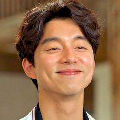 Ji Eun Tak, Yoon Eun Hye, Kwon Hyuk, Jang Hyuk, Goblin Gong Yoo, Yoo Gong, Goong, Choi Siwon, Kim Go Eun
