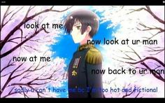 Japan Hetalia Funny Look at your man now look at me<<<I just stared at him the whole time because. All Anime, Me Me Me Anime, Anime Stuff, Hetalia Japan, Funny Google Searches, Le Cri, Hot Dads, Hetalia Funny, Hetalia Axis Powers