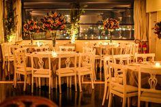 Restaurante Espaço Candelária. O Espaço Perfeito para Seu Casamento!  Casamento Milena e Roberto Cerimonial: Vanessa Aune  Decoração: Sweet Beginnings Fotógrafo: Bernardo Zierkheur  Restaurante e Eventos. Rua da Candelária, 9 - 13º andar Centro, Rio de Janeiro - RJ Telefone: (21) 2203-1322  www.espacocandelaria.com.br eventos@espacocandelaria.com.br  http://espacocandelaria.tumblr.com/ http://instagram.com/espacocandelaria   #espacocandelaria #espacocandelariario