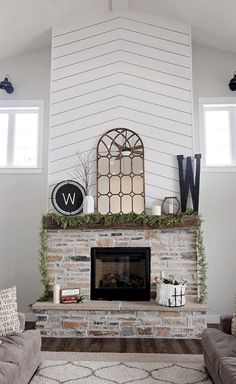 556 best brick inspiration images in 2019 home decor brick bricks rh pinterest com