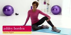 Do these simple morning stretches every day! Womensforum.com