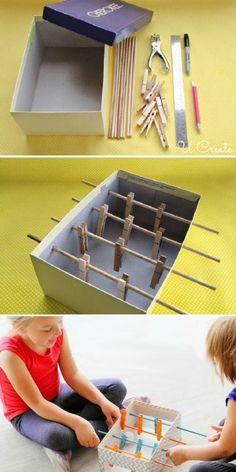 manualidades-con-pinzas-de-madera-2-511x1024.jpg (511×1024)
