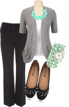 Stitch fix outfits business 77 casual work clothes, work outfits office, work outfit casual Style Outfits, Cute Outfits, Fashion Outfits, Womens Fashion, Outfits 2016, Fall Outfits, Fashion 2018, Fashion Clothes, Summer Outfits