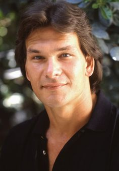 PATRICK SWAYZE  Born as Patrick Wayne Swayze on August 18, 1952 in Houston, Texas.   Died: on September 14, 2009 (age 57) in Los Angeles, California of pancreatic cancer