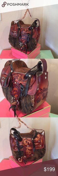 d0c60279fa1 16 Best My Posh Closet images   Username, Heel boot, Heel boots