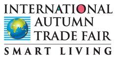 International Autumn Trade Fair - Smart Living