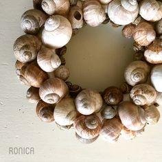 Ronica Children, Garden, Blog, Crafts, Diy, Atelier, Do It Yourself, Boys, Garten