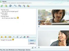 Cinco razones por las que no extrañamos MSN Messenger