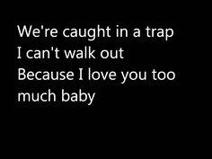 Suspicious Minds Elvis Presley Lyrics