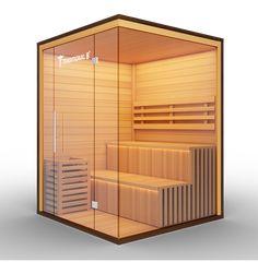 MedicalSaunas.com - Official Website of the World's First Medical Sauna™ Sauna Health Benefits, Traditional Saunas, Bucket Light, Galaxy Lights, Body Detoxification, Steam Sauna, Cardiovascular Health, Heating Systems, Pain Relief