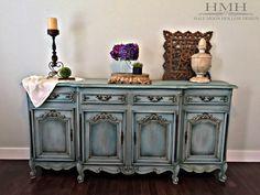 Credenza Shabby Per Bagno : Fantastiche immagini su credenza shabby painted furniture