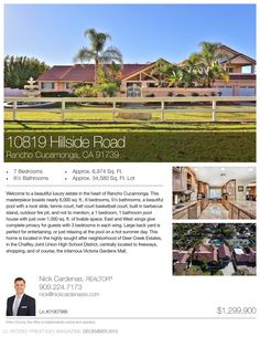 Intero Prestigio International Magazine   A Luxury Real Estate Collection - Issue 21