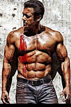 Salman Khan's new movie poster released on INTERNET, huge responses from audience Salman Khan Photo, Shahrukh Khan, Bollywood Stars, Bollywood News, Ali Abbas Zafar, Salim Khan, Salman Khan Wallpapers, New Movie Posters, Francisco Lachowski