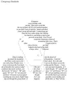 poem (In school) on Pinterest | Shape Poems, Poetry and Poem