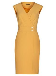 Dress Outfits Work Sleeveless 63 Ideas - Dress Outfits Work Sleeveless 63 Ideas Informations About Dress Outfits Work Sleeveless 63 Id - Cute Dresses, Casual Dresses, Dresses For Work, Formal Dresses, Dress Work, Women's Casual, Party Dresses, African Fashion Dresses, African Dress