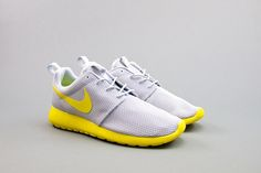 Nike Roshe Run – July Releases Roshe Run Shoes, Nike Roshe Run, Nike Shoes, Cheap Sneakers, Best Sneakers, Sneakers Nike, Sneakers Design, Discount Mens Shoes, Best Nike Running Shoes