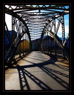Bridge.   ..rh