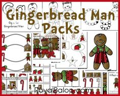 gingerbreadpreview