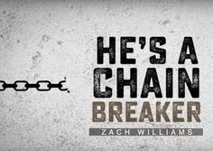 I woke with this song on my mind this morning.  If you're feeling trapped or overwhelmed fear not for the Lord has gone before you  His death burial and resurrection has broken the chains of sin and death. Release that which holds you back and grab hold of the ONE who saves.  Jesus Saves!  #Jesus #savedfrommyenemies #chainbreaker #girlswithswords #armorofGod #prepare4battle #warriorprincess #biblestudy #love #death #burial #resurrection #womenlivingwell #goodmorninggirls #biblejournal